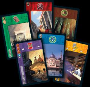 7-wonders-cartes
