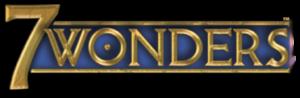 7 wonders-logo