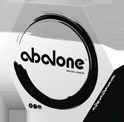 abalone-boite