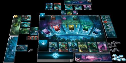 abyss-plateau-jeu