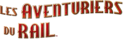 aventuriers-du-rail-logo