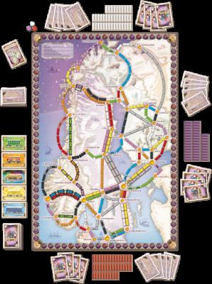 aventuriers-rail-scandinavie-plateau