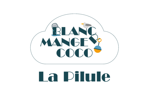 blanc-manger-coco-pilule-logo