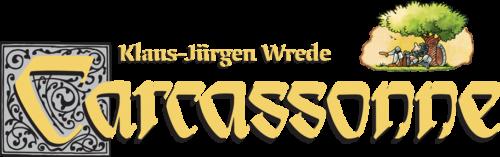 carcassonne-logo