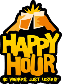 happy-hour-logo
