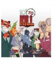 10-kill