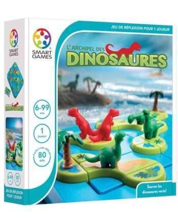 archipel-dinosaures