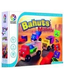 bahuts-malins