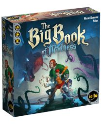 Big Book of Madness (FR)