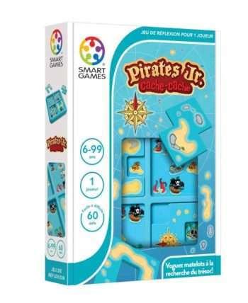 cache-cache-pirates-jr