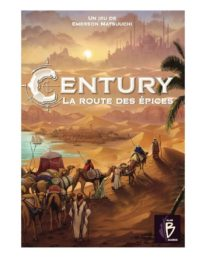 century-route-epices