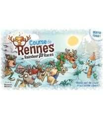 course-de-rennes
