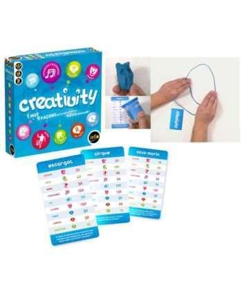 creativity-contenu