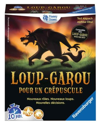 crepuscule-loup-garou