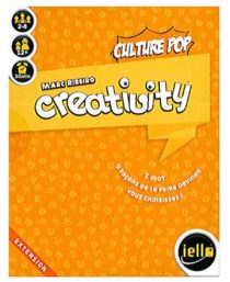 culture-pop-creativity