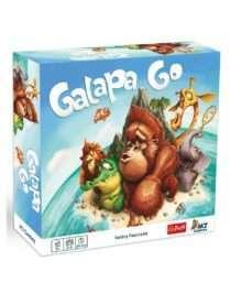 galapa-go