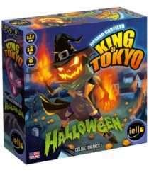 halloween-king-tokyo