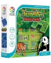 jungle-cache-cache