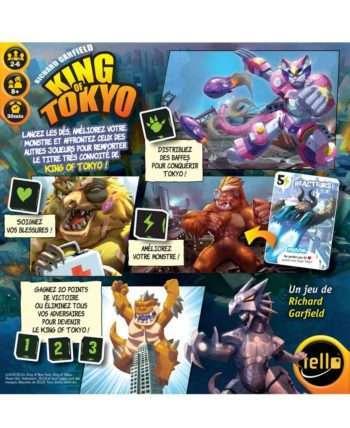 king-tokyo-verso
