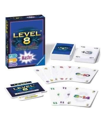 level8-contenu