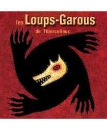 Loups-garous de Thiercelieux (Les)