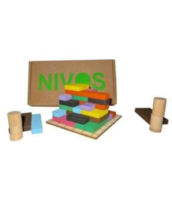 nivos-contenu