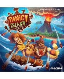 panic-island