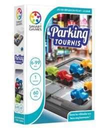 parking-tournis
