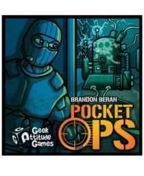 pocket-ops