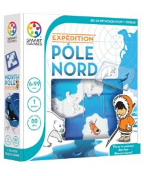 pole-nord-expedition