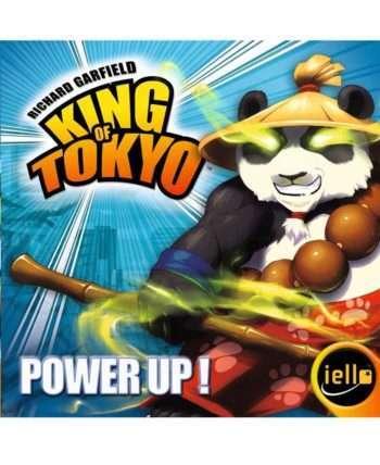 power-up-king-tokyo
