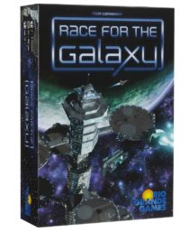 race-for-the-galaxy