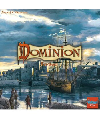 rivages-dominion