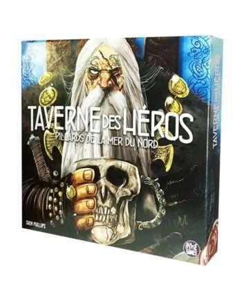 taverne-heros