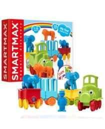 train-cirque