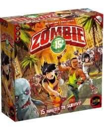 zombie-15